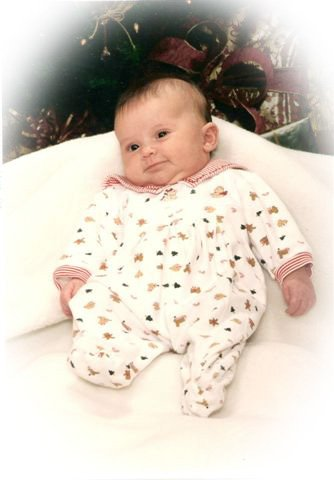 2000-2-28-savannah-at-3-months-old