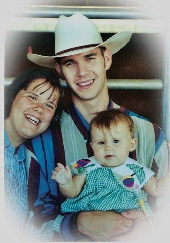 2000-4-holley-biran-savannah-arden-horseshow