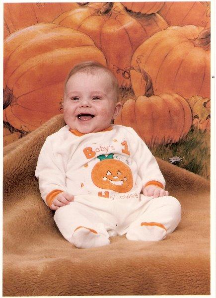 2001-10-luke-3-months-old