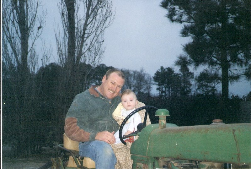 2001-12-lukes-1st-tractor-ride