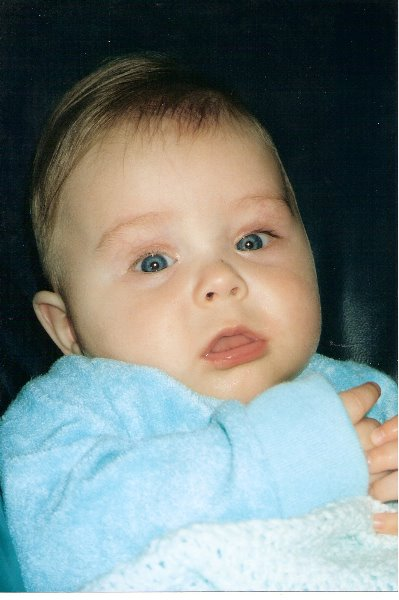 2001-12-wow-what-blue-eyes-you-have-luke