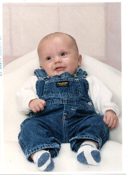 2001-2-scott-3-months-old
