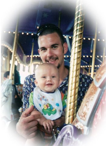 2001-5-our-happy-little-scott-brian-at-disney-world