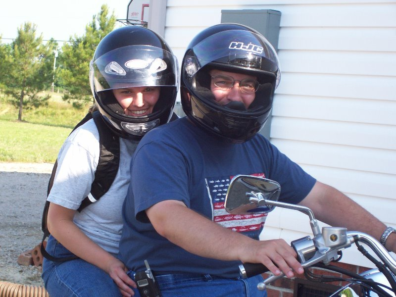 2005-8-blake-i-on-a-sunday-ride