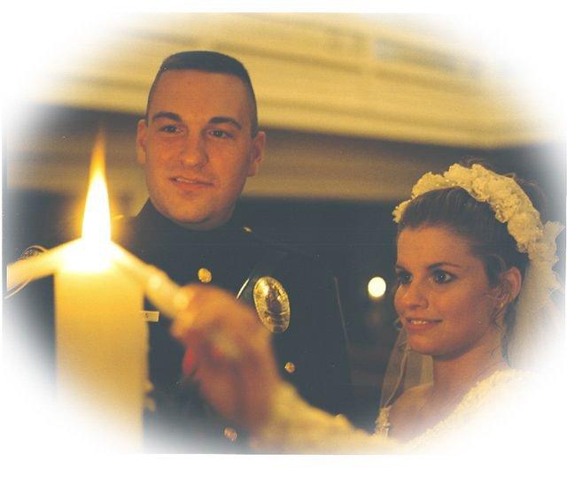 2003-10-3-wendy-blakes-wedding-day-copy-2