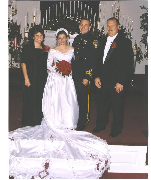 2003-10-3-wendy-blakes-wedding-day-copy-3