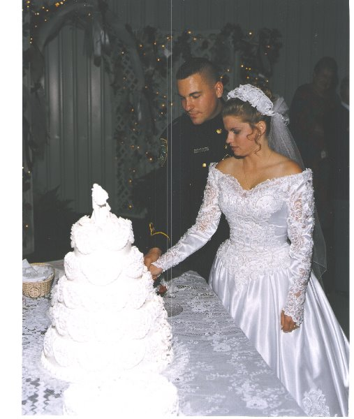 2003-10-3-wendy-blakes-wedding-day-copy-4