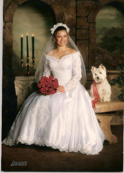 2003-9-wendys-wedding-portrait-with-sprite