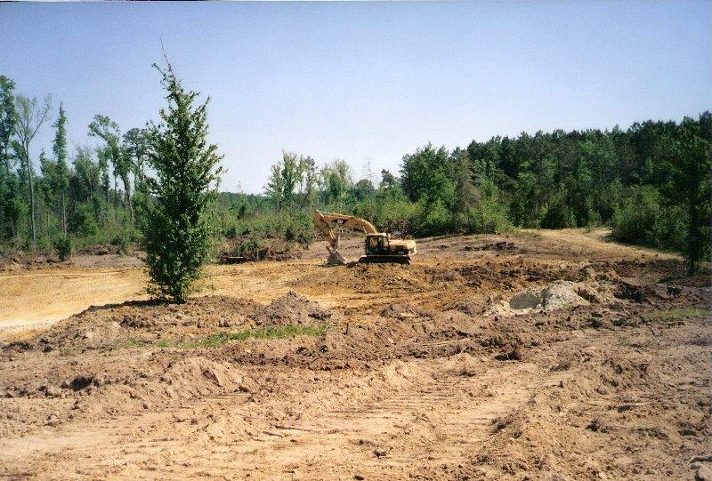 2001-6-land-in-spring-hope-2
