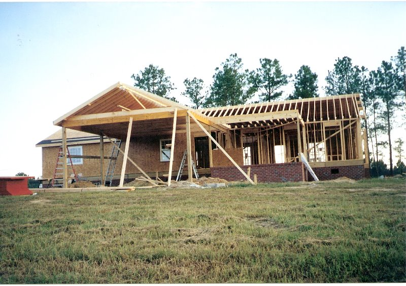 2002-10-starting-to-look-like-a-home
