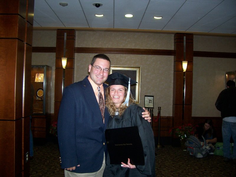 2006-12-20-wendys-graduation-from-nc-state-20