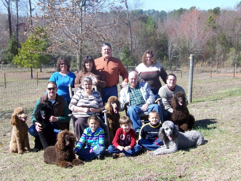 2008-3-9-family-photos-with-poodles