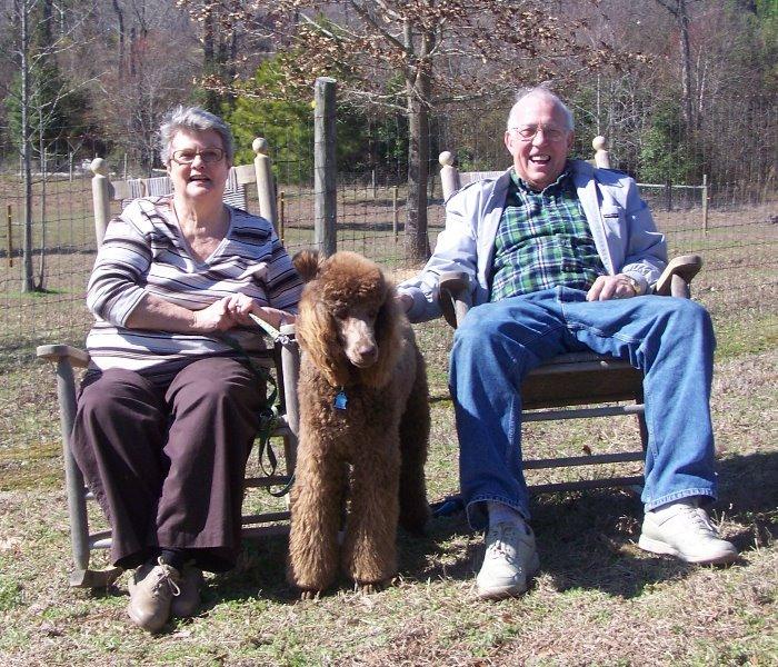 2008-3-9-meema-grandpa-billy-rachel