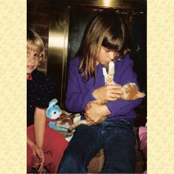 1989holleys10thbirthday-shegottigger
