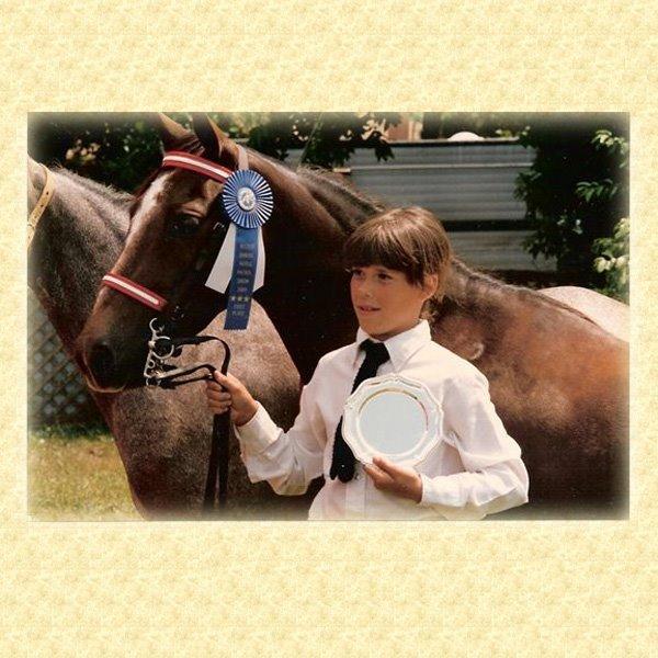 1989holleyshowingmissyherhacneymorgancross