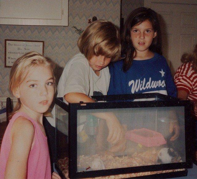 1993my10thbirthday-igothamsters