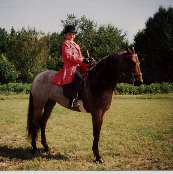 1994springme-anddaisymae