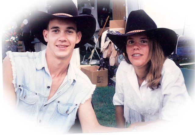 1994-september-holley-brian-mule-days-in-benson-nc-copy