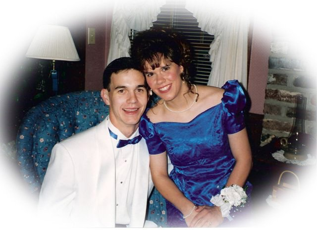 1996-may-holleys-jr-prom-copy
