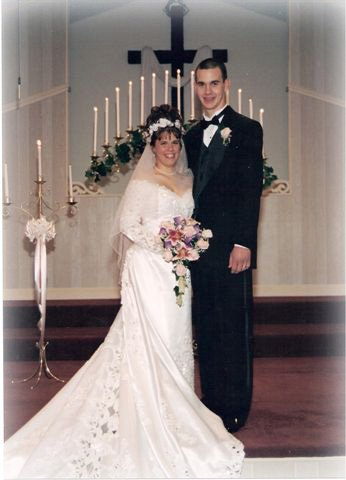 1998-february-holley-brians-wedding-day-copy