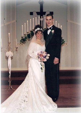 1998-february-holley-brians-wedding-day-copy