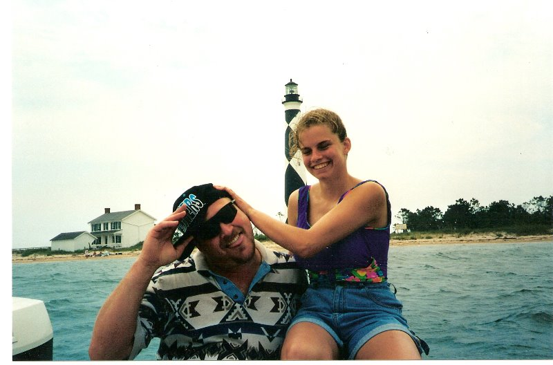 1998-june-15th-david-took-wendy-fishing-for-her-15th-b-day