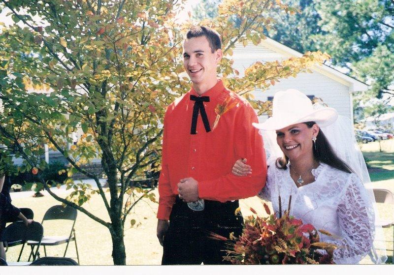 1998-october-3rd-cindy-davids-wedding-day-oct3-1998-1