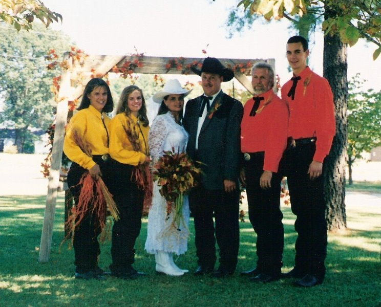 1998-october-3rd-cindy-davids-wedding-day-oct3-1998-2