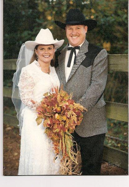 1998-october-3rd-cindy-davids-wedding-day-oct3-1998-3
