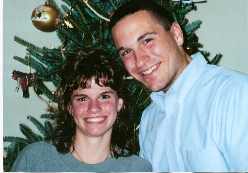 1999-12-blake-wendy-1st-christmas-after-they-met