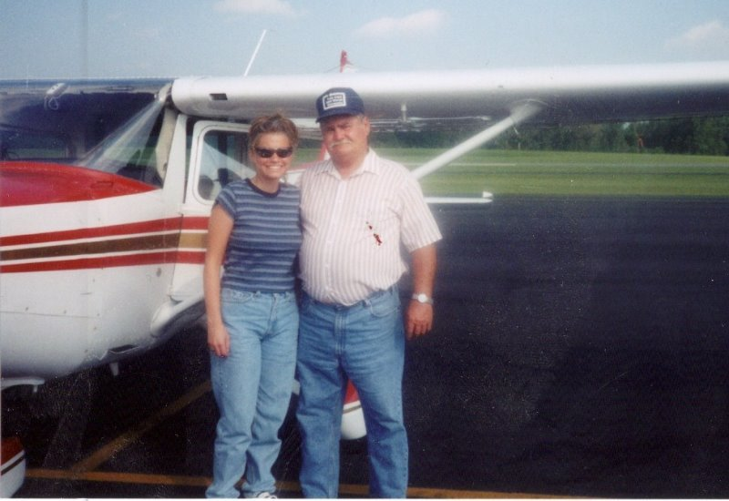 2001-8-wendysfirst-2-passengers-were-her-daddy-and-papa-1
