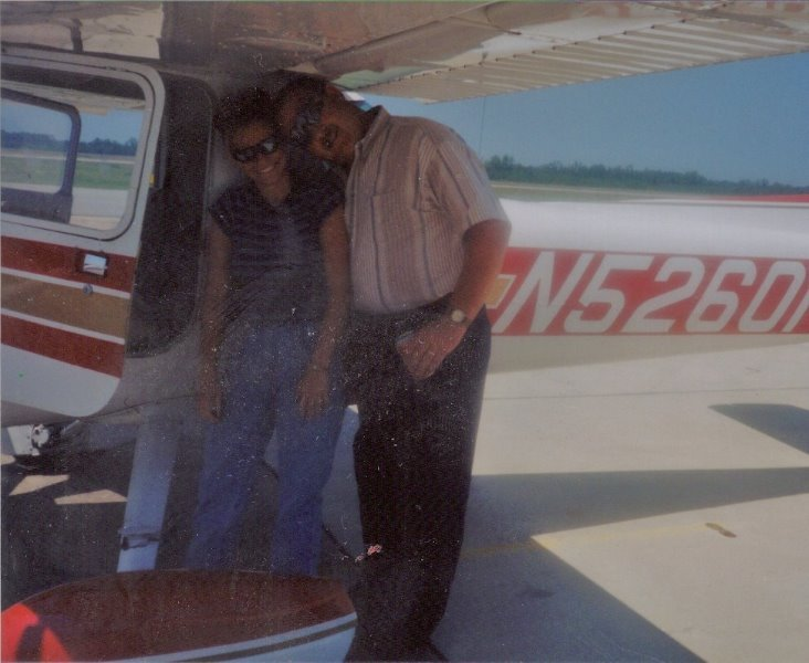 2001-8-wendysfirst-2-passengers-were-her-daddy-and-papa-2