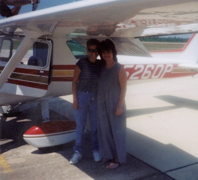 2001-8-wendysfirst-2-passengers-were-her-daddy-and-papa-3