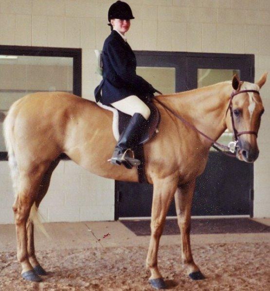 1999-5-wendy-gomaz-in-ashville-n-c-2