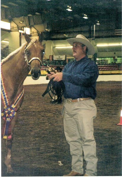 2000-10-david-jeffery-winning-grand-champion-at-the-state-fair