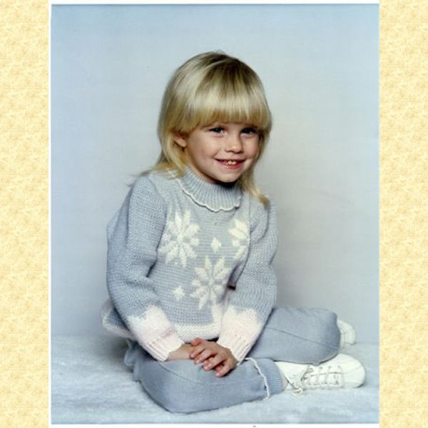 1986wendy3yearsold