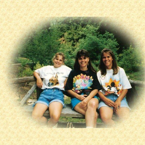1996wendyholleycindybiltmorehouse