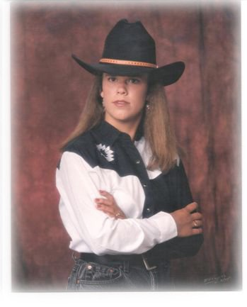 1997-holleys-senior-portrait