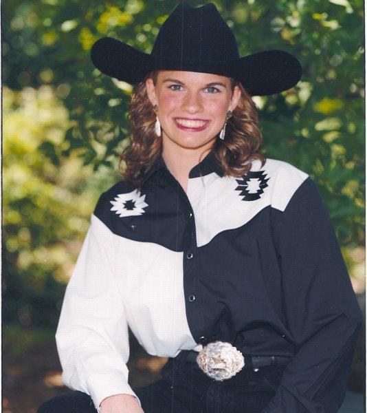2001-wendys-senior