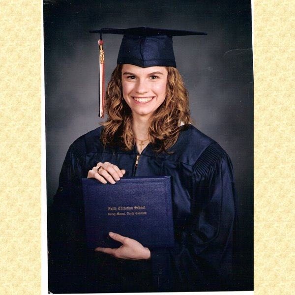 2001wendysgraduation
