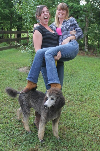 2014-6-10-darlene-does-not-weigh-100-lbs-soaking-wet