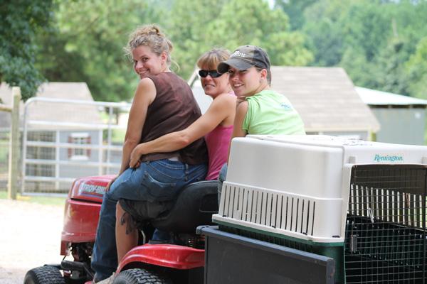 2012-7-29-wendy-darlene-destiny-hard-at-work-2