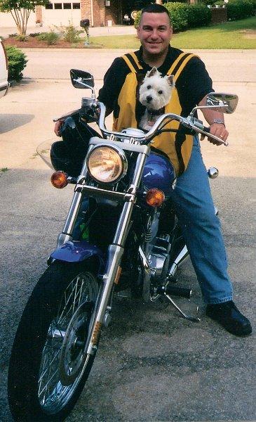 blake-sprite-on-motorcylce-june-2005