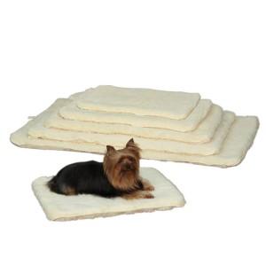 CRATE PADS-BEDS L 42inL x 28inW 29.99 -54.99 XL48inL x 30inW 34.99 -64.99
