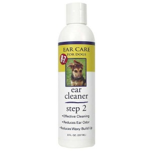 R7 EAR CLEANER 16 0Z 12.49- 19.99