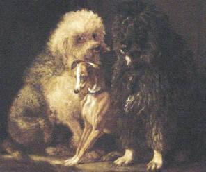 SAMUEL CARTER 1870 PHANTOM & PARTI